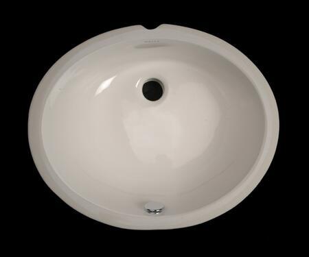 Wells RTU18156B Bath Sink