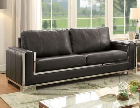 Furniture of America Monika Main Image