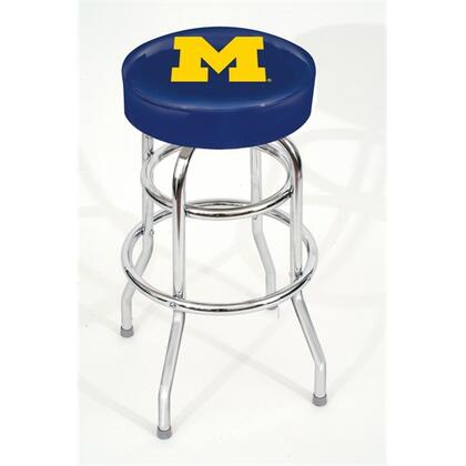 Imperial International 614009  Bar Stool |Appliances Connection