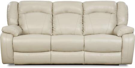 Lane Furniture 90\