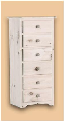 Chelsea Home Furniture Lanton 85225419-6-UNF  Front