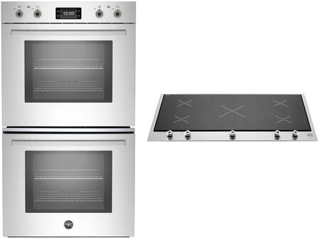 Bertazzoni 801179 Kitchen Appliance Packages