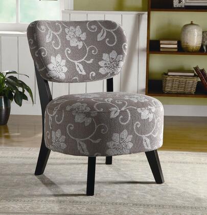 Astonishing Coaster 900419 Ncnpc Chair Design For Home Ncnpcorg
