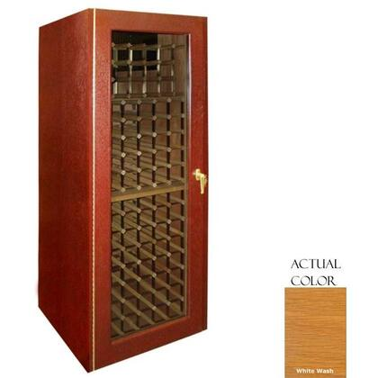 "Vinotemp VINO250GWP 28"" Wine Cooler"