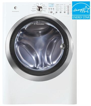 Electrolux EIFLW55HIW IQ-Touch Series Front Load Washer