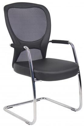 """Boss B6509C 21.5""""  Office Chair"""