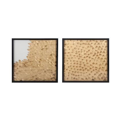 Dimond Golden Leaves 7011 609 s2