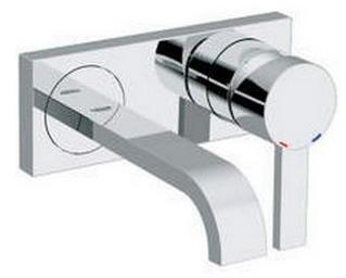 Grohe 25596000