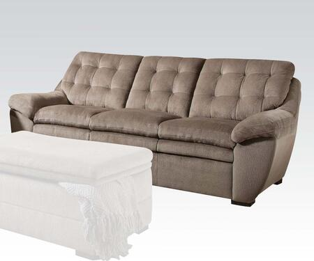 Acme Furniture 51020 Devyn Series  Sofa
