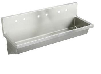 Elkay EWMA60206  Sink