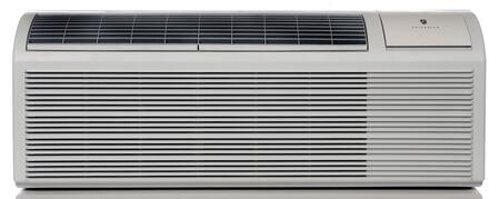 Friedrich PDE09K3SG Wall Air Conditioner Cooling Area,