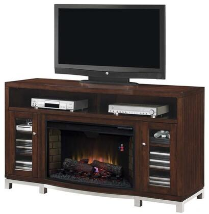 Classic Flame 32MM6449-C247 Wesleyan Series  Electric Fireplace