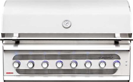 Summerset Grills American Muscle Grill Main Image