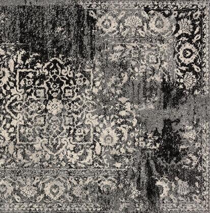 rg7118