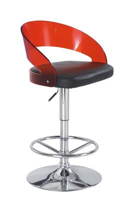 Global Furniture USA M208BSRBL  Bar Stool