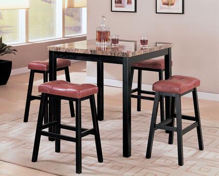 Acme Furniture 06046