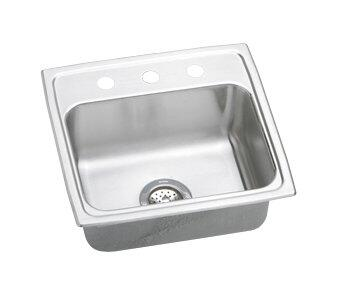 Elkay LRQ19190 Kitchen Sink