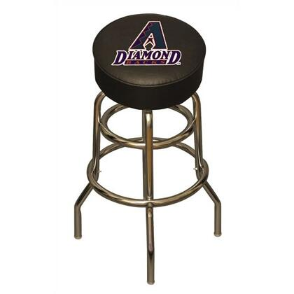 Imperial International 263022  Bar Stool