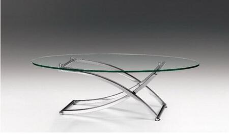 VIG Furniture VGLEJ02 Modern Table
