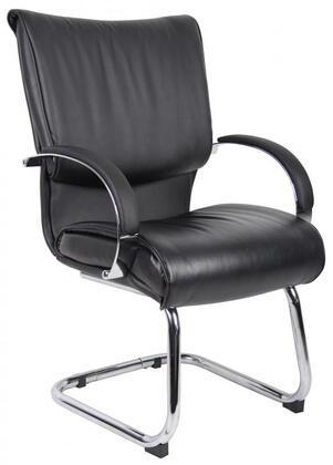"""Boss B9709C 27""""  Office Chair"""