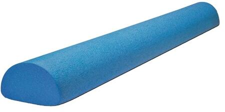 "Body Solid BSTFR36 36"" Latex-Free Foam Roller"