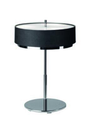 M 2717 Iris table lamp estiluz