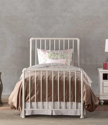 Hillsdale Furniture Brandi main image
