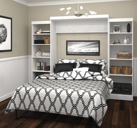 Bestar Furniture Pur Image 1