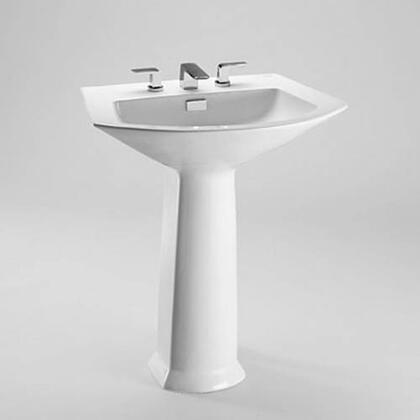 Toto LPT96212  Sink