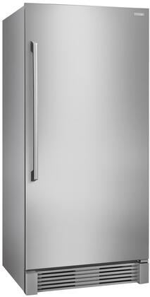 Electrolux EI32AR65JS Built In All Refrigerator