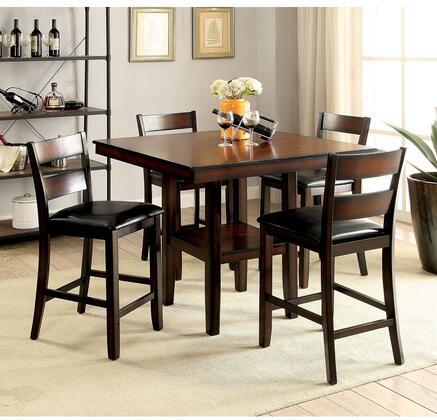 Furniture of America CM3351PT5PK