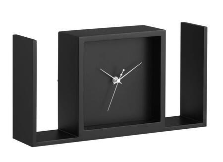 Zuo 10155SET Visage Clocks