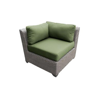 SALE 28 DEALS For Article Alcott Sofa Reviews Prices