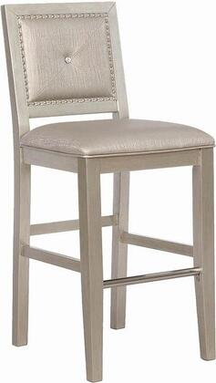 Fabulous Coaster 182202 Gmtry Best Dining Table And Chair Ideas Images Gmtryco