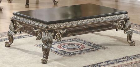 Yuan Tai MA1282C Traditional Table