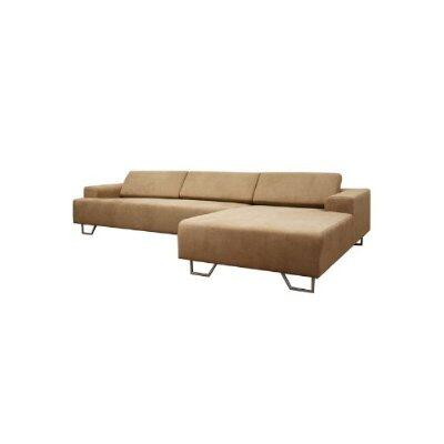 Wholesale Interiors S523E50642  Sofa