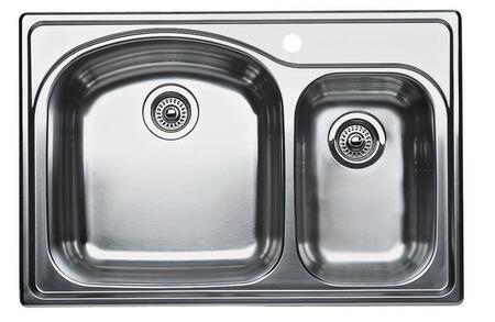 Blanco 440171 Kitchen Sink