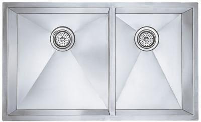 Blanco 512750 Kitchen Sink
