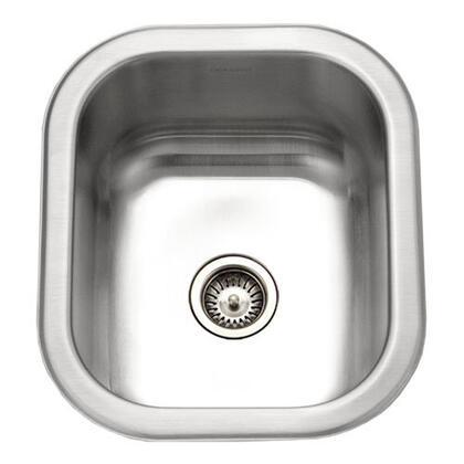 Houzer CS13071 Bar Sink