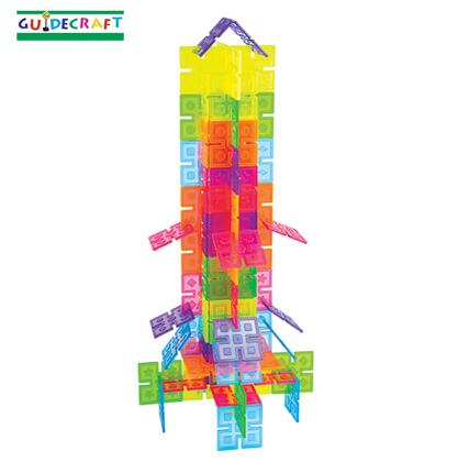 Guidecraft G16835