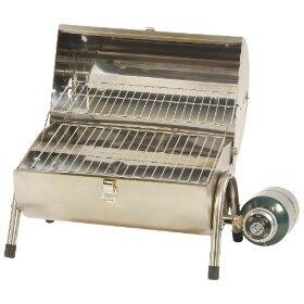 Stansport 235100 Portable Propane Grill