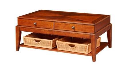 Broyhill 4812001 Modern Table