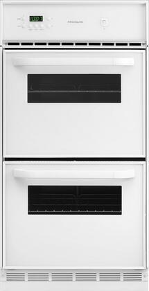 "Frigidaire FGB24T3ES 24"" Single Wall Oven"