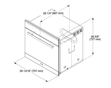 Roper Electric Dryer Wiring Diagram additionally Whirlpool Washer Pressure Switch Location besides Ge Dryer Dhdsr46eg0ww Parts Wiring Diagram further Ge Ice Maker Wiring Diagram besides Ge Profile Wiring Diagram. on whirlpool gold dryer wiring diagram