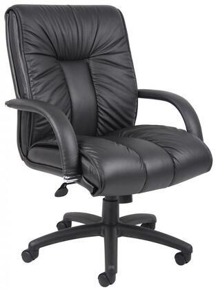 """Boss B9307 28""""  Office Chair"""