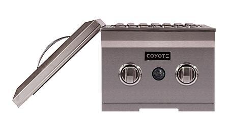Coyote Cdsblp Appliances Connection