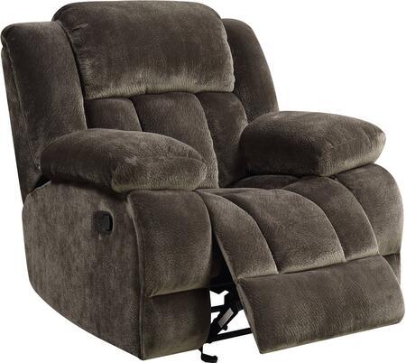 Furniture of America Sadhbh Main Image