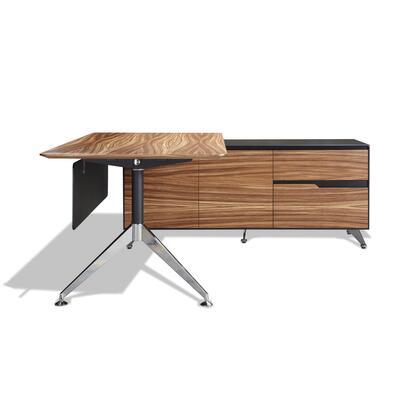 Unique Furniture 400 1