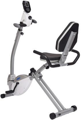 Stamina 150340 25 Inch Cardio Equipment Appliances