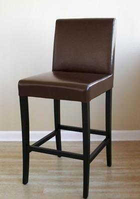 Wholesale Interiors Y096001  Bar Stool